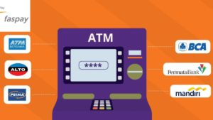Bagaimana Faspay Bisa Memperoleh Izin Payment Gateway