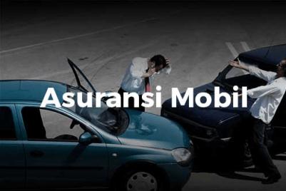 Tips Bermanfaat Sebelum Melakukan Klaim Asuransi Mobil
