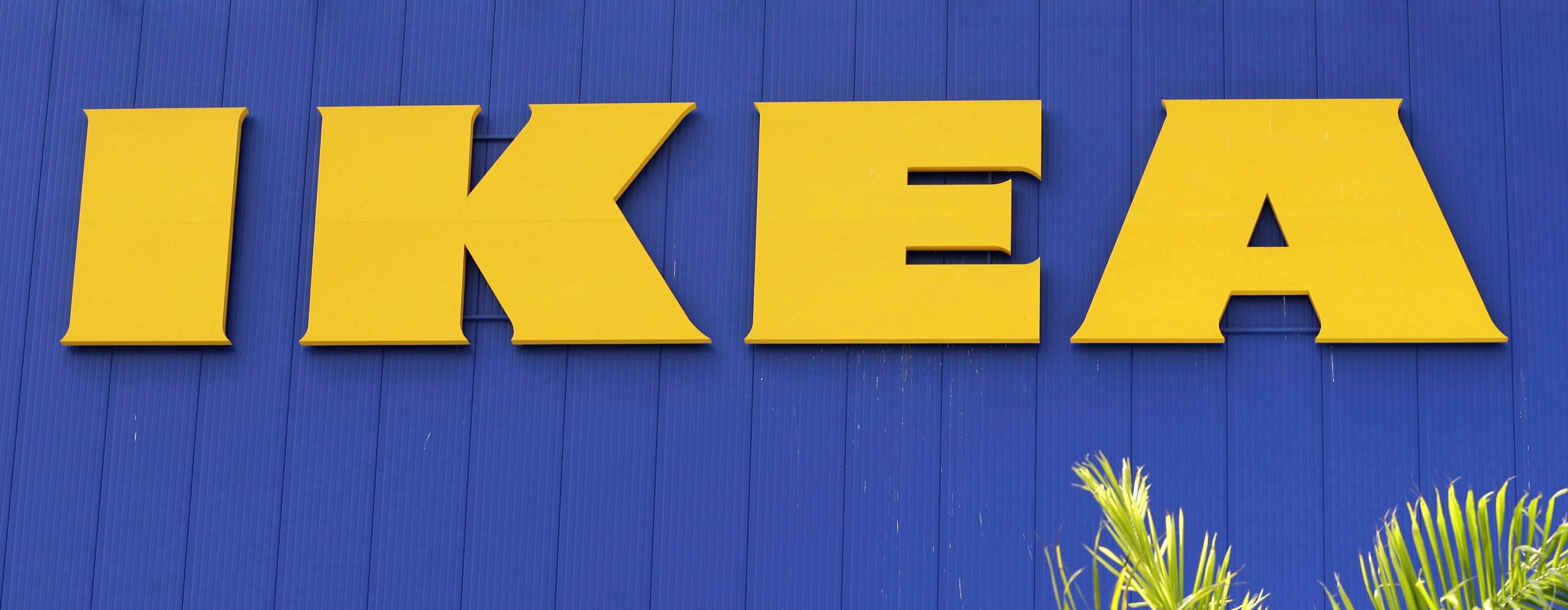Memilih Meja Makan Masa Kini di IKEA