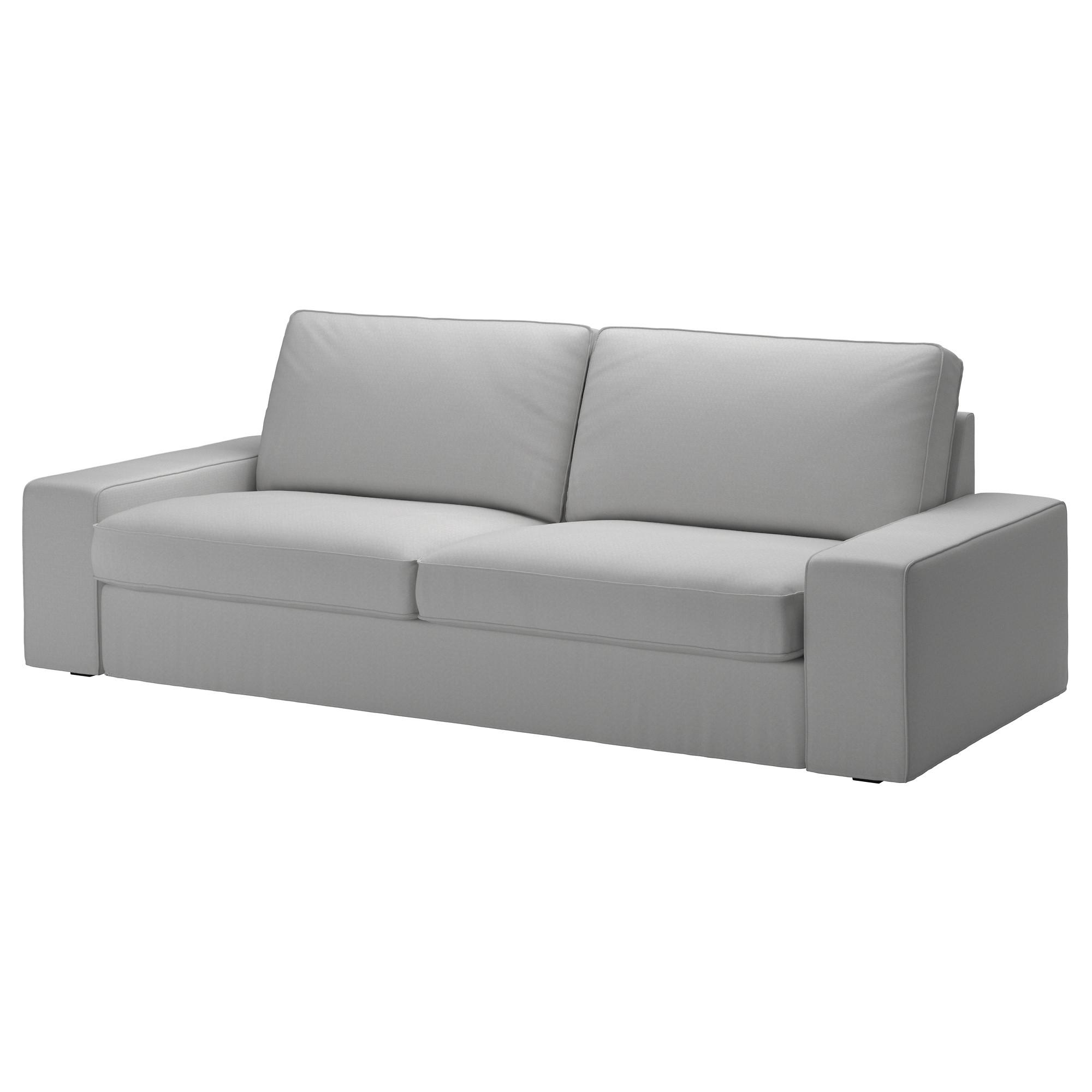 Pilihan Sofa Terbaik yang Dihadirkan Oleh IKEA
