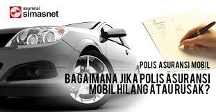 Terbukti! Inilah Jasa Asuransi Mobil Terbaik Untuk Anda