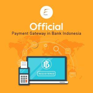 pembayaran online Indonesia