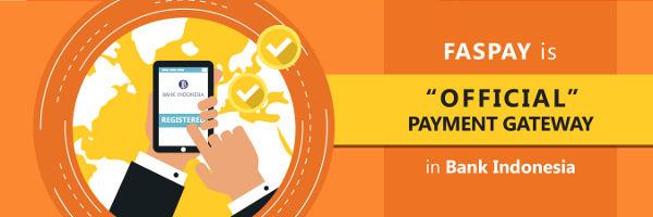 5 Sistem Pembayaran Online Indonesia Selain Paypal