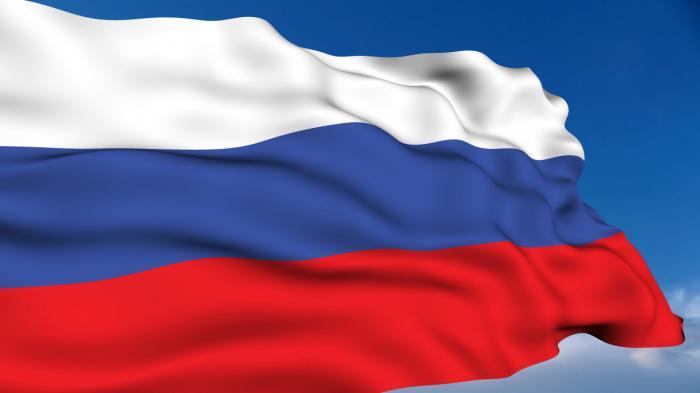 Berita Dunia Hari Ini Tentang Rusia Dan China