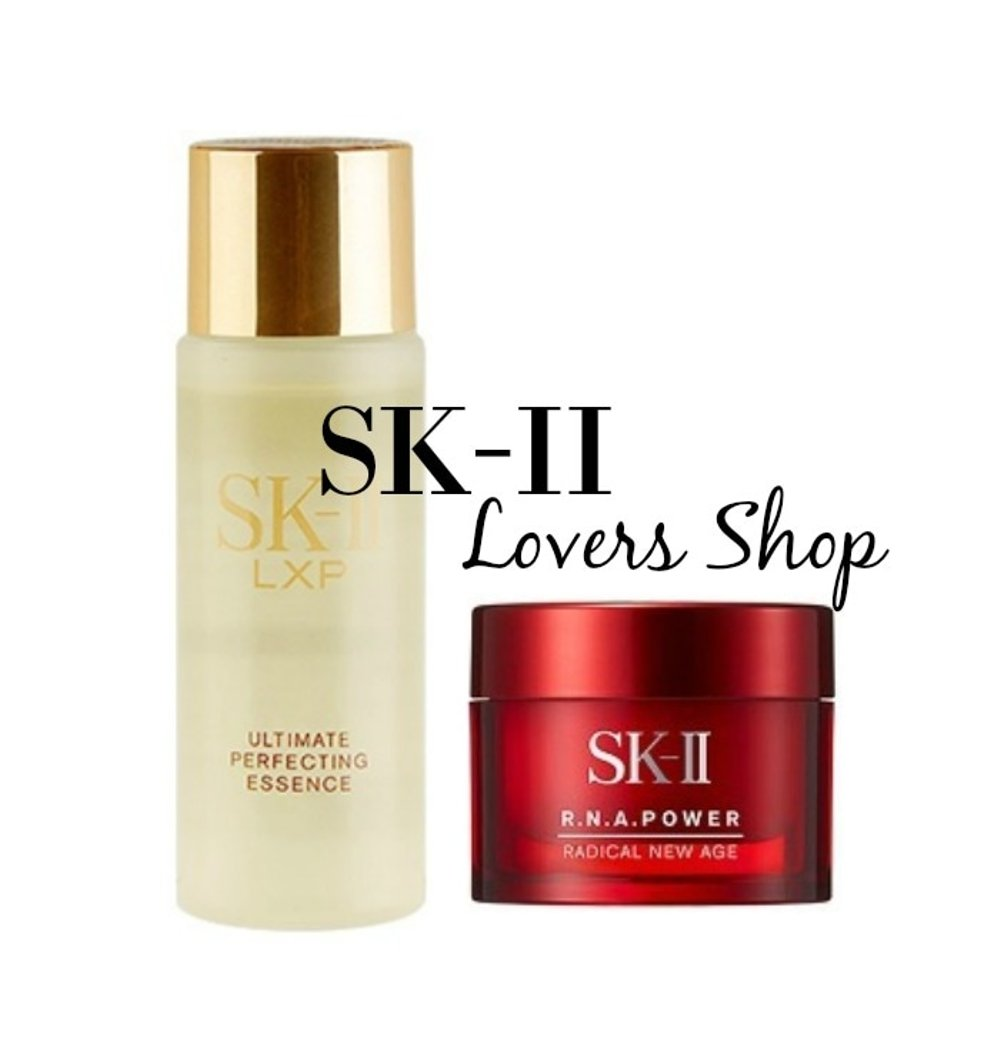 Skincare Anti Aging Paling Aman
