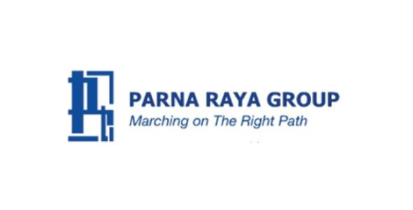 Informasi Bisnis yang Digerakan PT Parna Raya