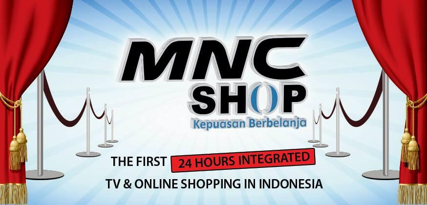 Hasil gambar untuk Home Shopping MNC Shop