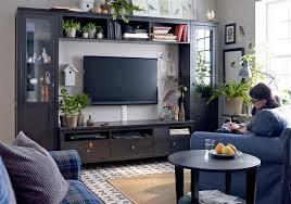 Cara Memilih Furniture Murah yang Tepat Untuk Desain Rumah Anda