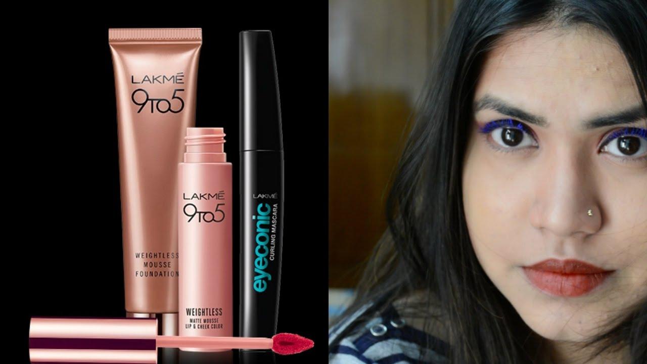 Tips Makeup Natural Untuk Kuliah