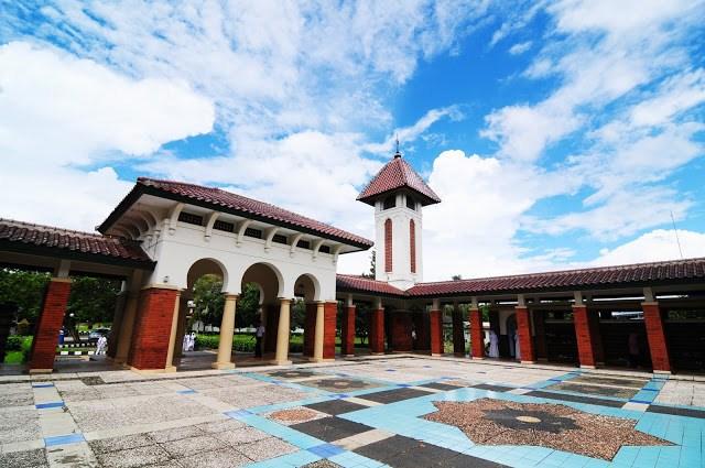 Penting Memilih Islamic School Bogor Untuk Pendidikan Anak yang Terbaik