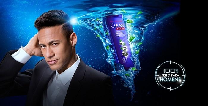 Cara Merawat Kulit Kepala Dengan Shampo Clear