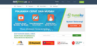 Perbedaan Pinjaman Uang Online Tanpa Jaminan dengan Pinjaman Uang Secara Langsung di Bank