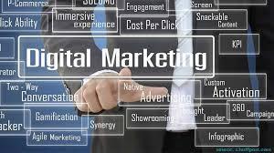 Langkah Langkah Belajar Digital Marketing