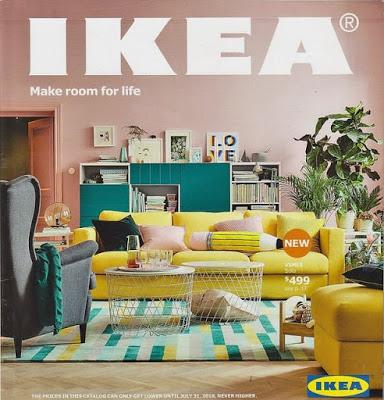Tips Membeli Furniture Murah yang Berkualitas