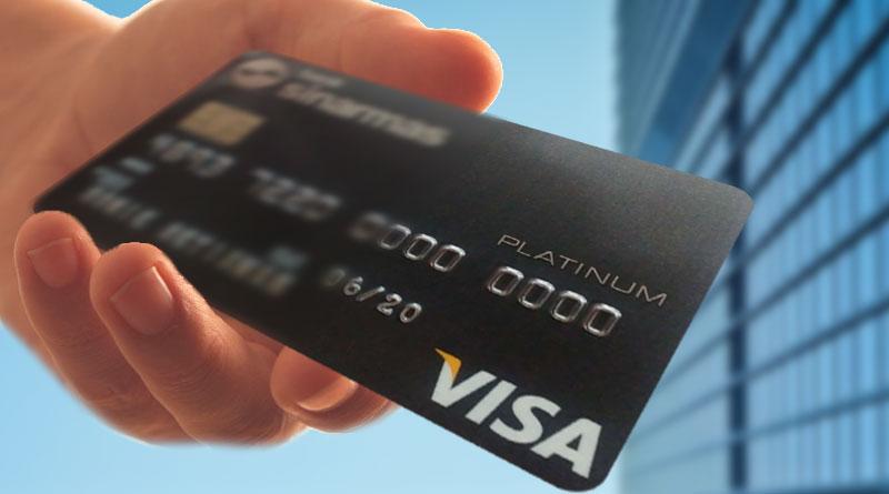 Ini Dia Kartu Kredit Yang Mudah Diaplikasikan Untuk Freelancer