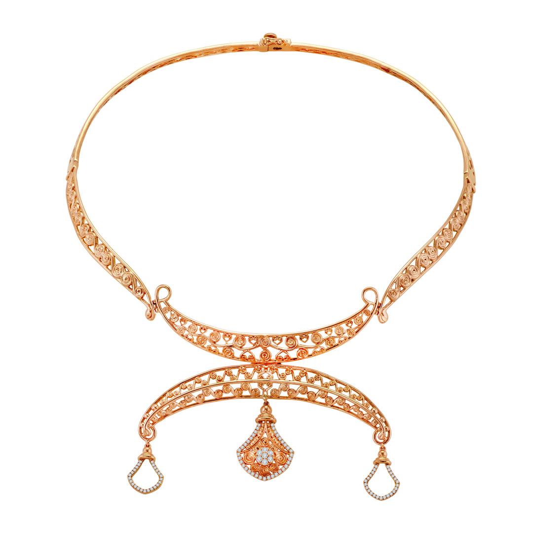 Panduan Memilih Cincin Pernikahan Dari Brand Perhiasan Lokal
