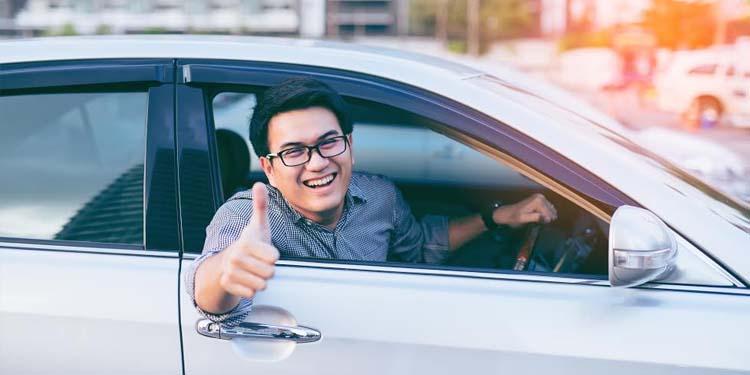 Dapatkan promo asuransi sebesar 15 % di tahun 2019