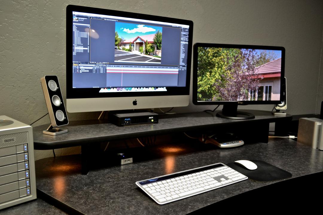 Sekolah Video Editing di Jakarta Yang Terbaik