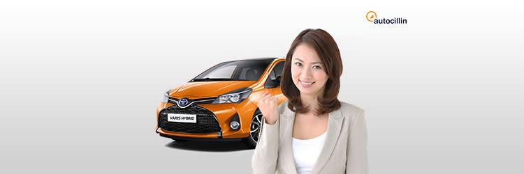Tips Melakukan Asuransi Mobil Yang Bagus Dan Cepat Di Proses Serta Aman