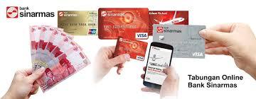 Cara Apply Kartu Kredit Indigo di Bank Sinarmas