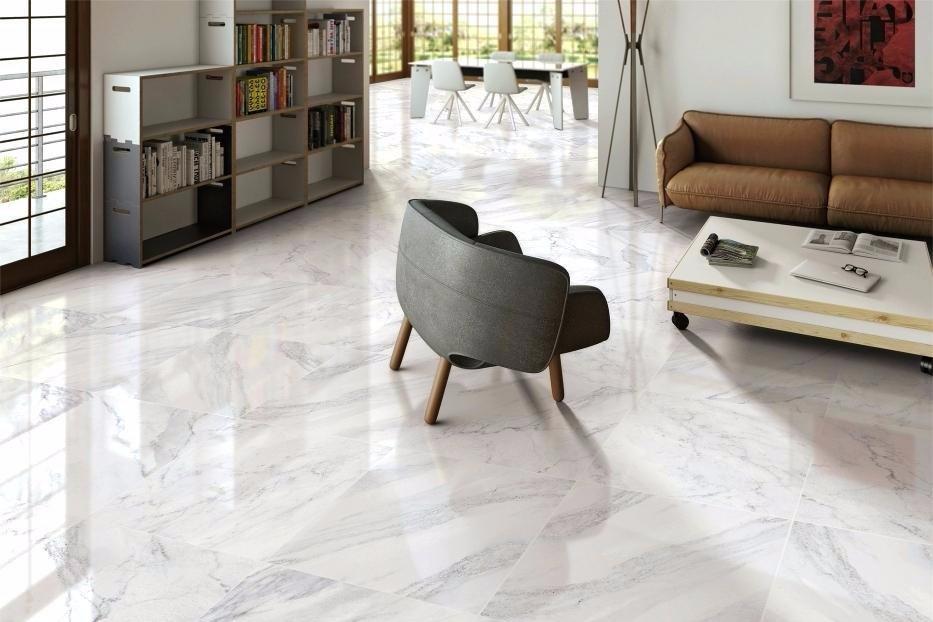 Tips Membeli Keramik Granit Mewah Yang Berkualitas