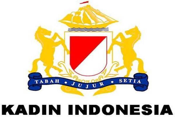 Mengenal Apa Tujuan Kadin Indonesia