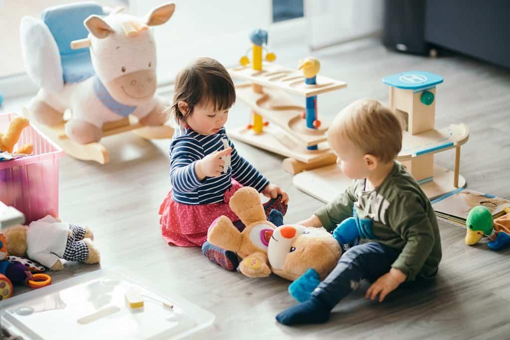 Games Bermain Sambil Belajar Beserta Manfaatnya Bagi si Kecil