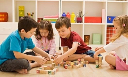 games bermain sambil belajar
