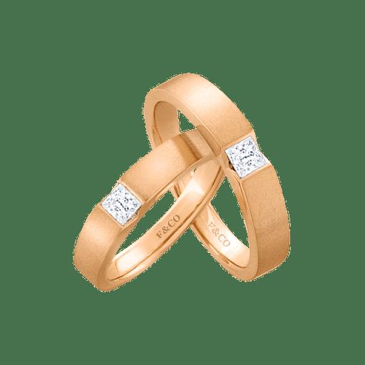 model cincin berlian favorit