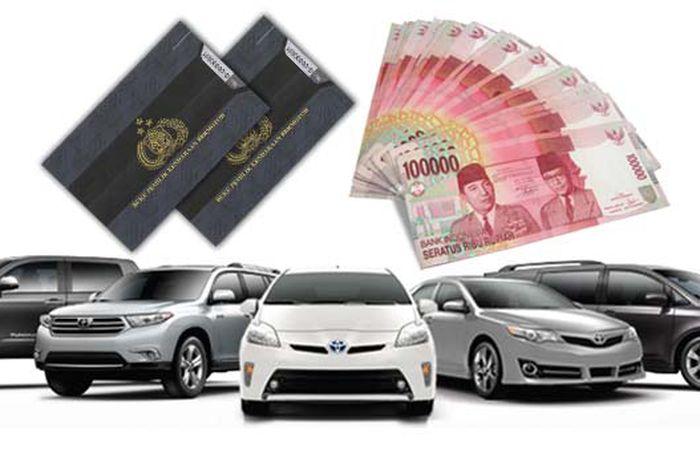 Tips Lancar Membayar Cicilan Pinjaman Agunan BPKB Mobil