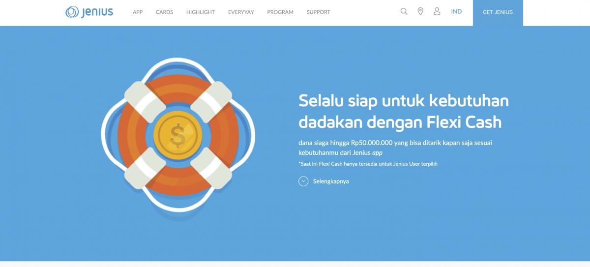 Ini Dia Pinjaman Online yang Terdaftar di OJK
