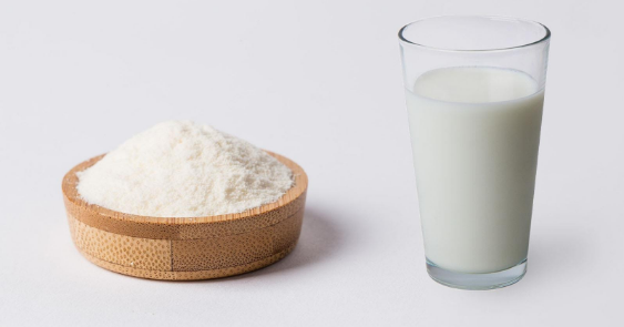 susu anak produk nestle