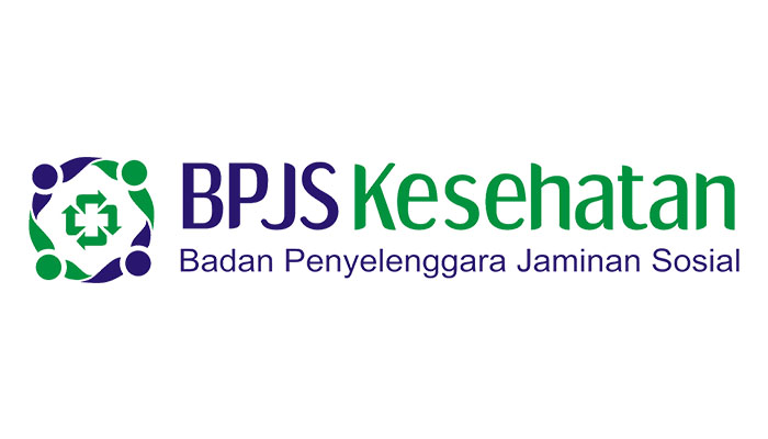 Tips Anti Telat Bayar BPJS Kesehatan