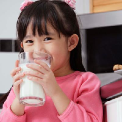 Susu Anak Produk Nestle Dengan Berbagai Manfaatnya