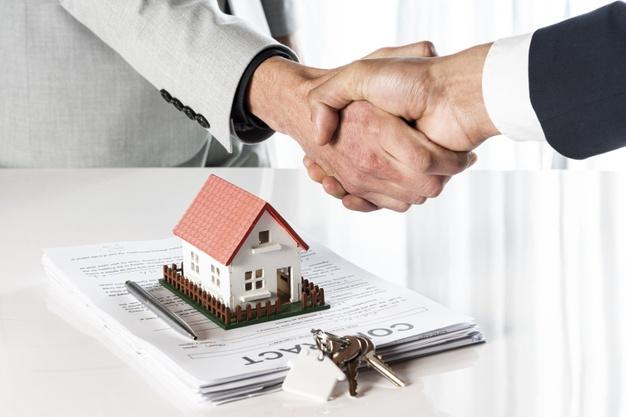 Pinjaman Jaminan Sertifikat Rumah Untuk Modal Bisnis