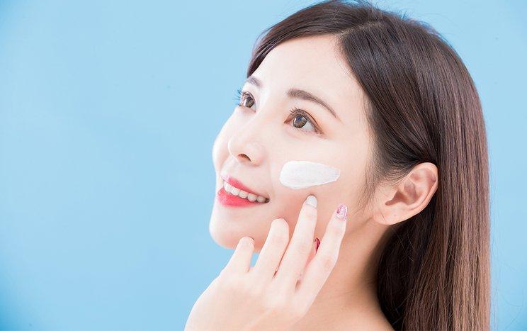 fungsi moisturizer