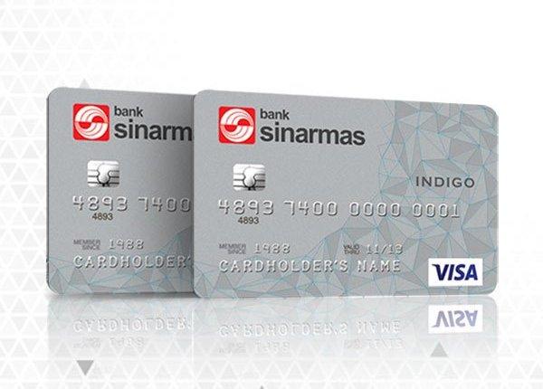 Instruksi Rinci Tentang Cara untuk Apply Kartu Kredit