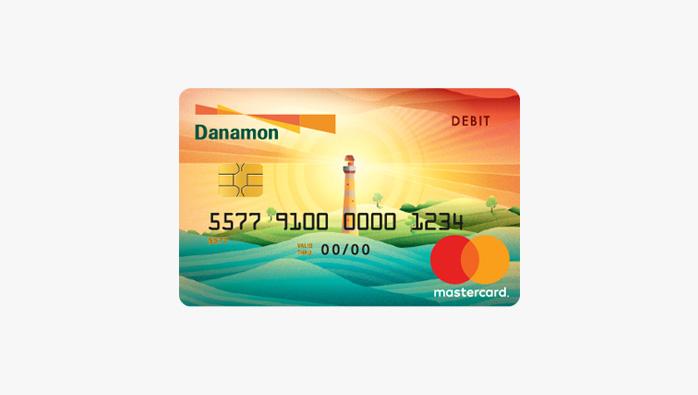 Jenis-Jenis Tabungan dari Bank Danamon
