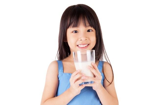 Manfaat Susu S26 Procal Ultima Terbaik
