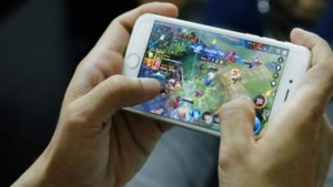 Tips Mememilih Gadget Gaming