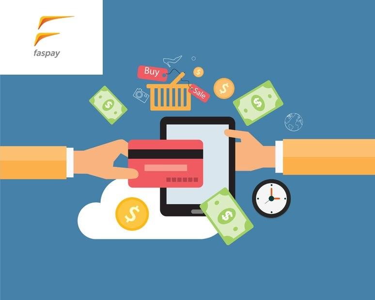 Izin Payment Gateway Dari Bank Indonesia