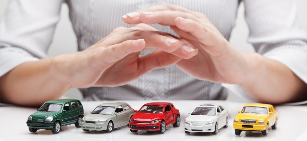 Faktor yang Mempengaruhi Premi Asuransi Mobil