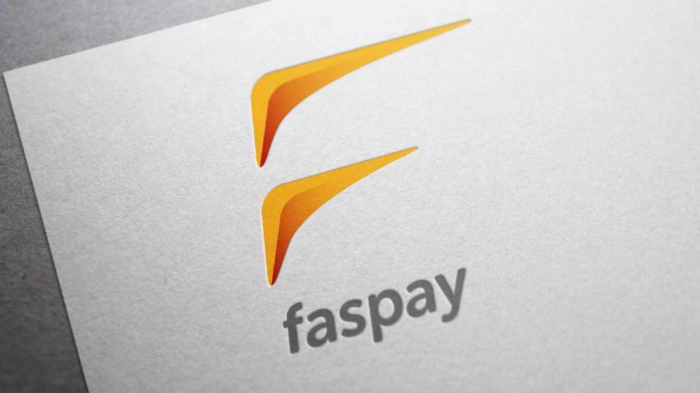 Manfaat Menggunakan Payment Gateway