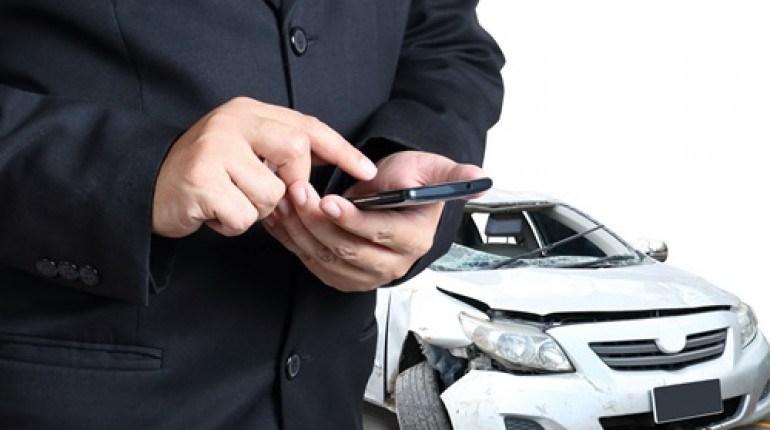 Manfaat Asuransi Mobil yang Wajib Anda Ketahui
