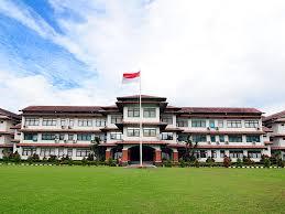 Inilah DwiWarna, Islamic Boarding School Tebaik