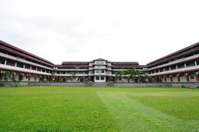 The Best Islamic International Boarding School Bogor