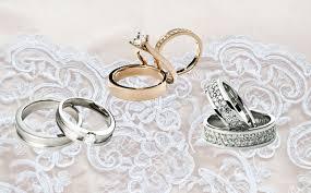 Tips Pilah-Pilih Cincin Berlian Khusus Pria