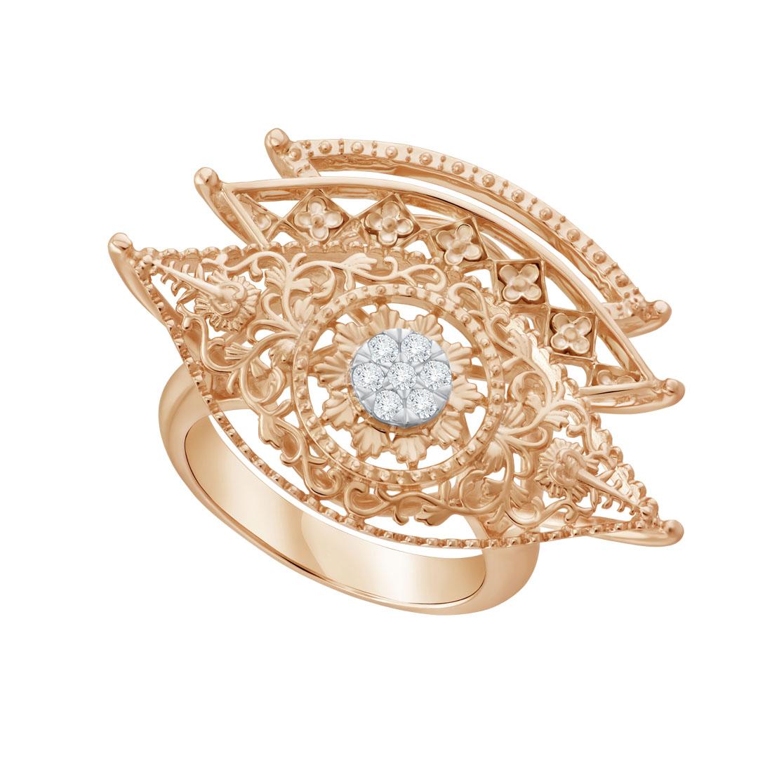 Macam-Macam Perhiasan Tradisional Khas Daerah Di Indonesia