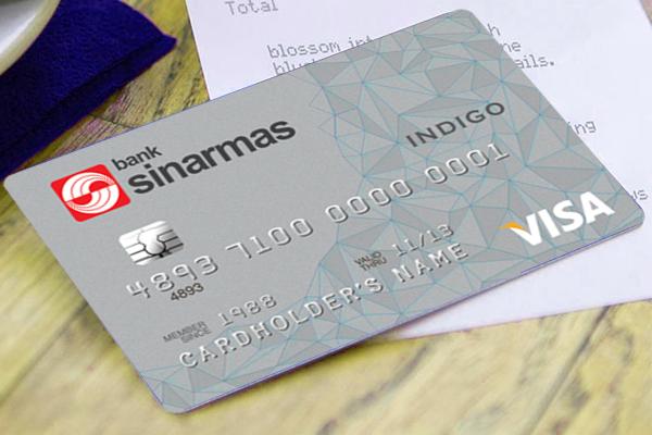 Ternyata Seperti Ini Jenis-Jenis Kartu Kredit