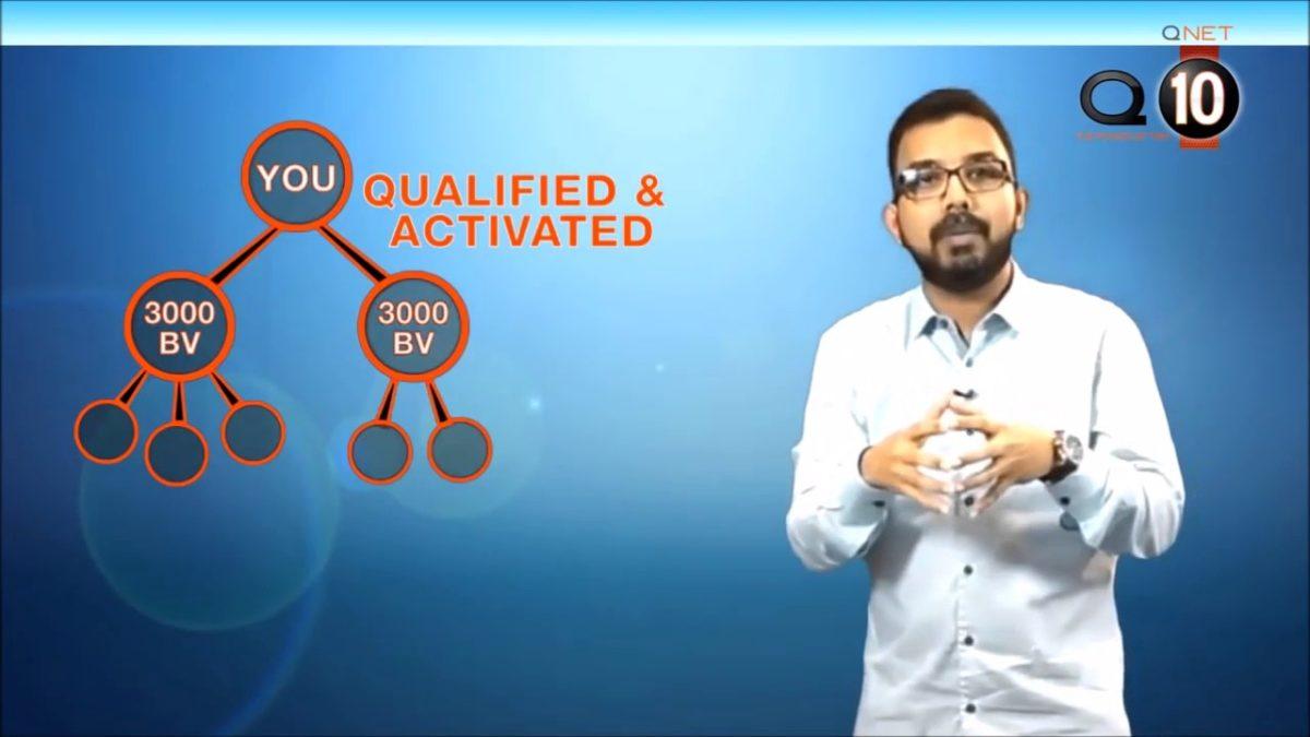 Beberapa Alasan Tentang QNET yang Harus Kamu Ketahui